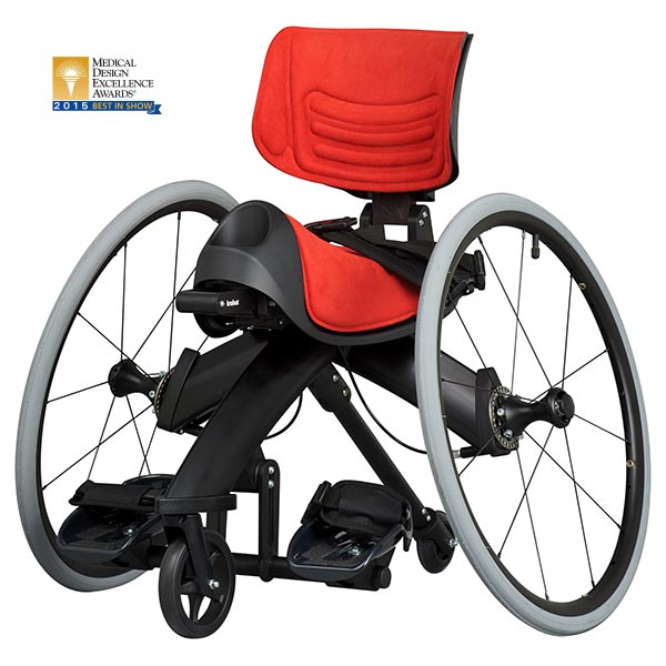 Krabat Sheriff Wheelchair Img01