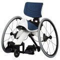 Krabat Sheriff Wheelchair Img02