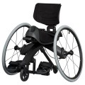 Krabat Sheriff Wheelchair Img03