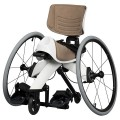 Krabat Sheriff Wheelchair Img06