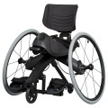 Krabat Sheriff Wheelchair Img07