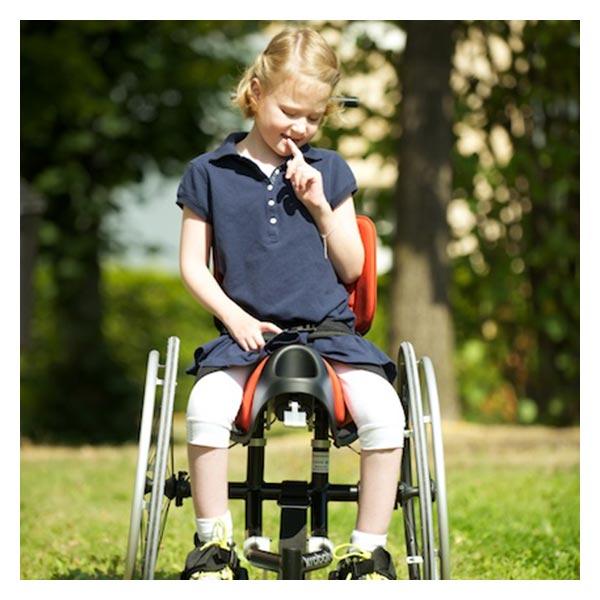 Krabat Sheriff Wheelchair Img13
