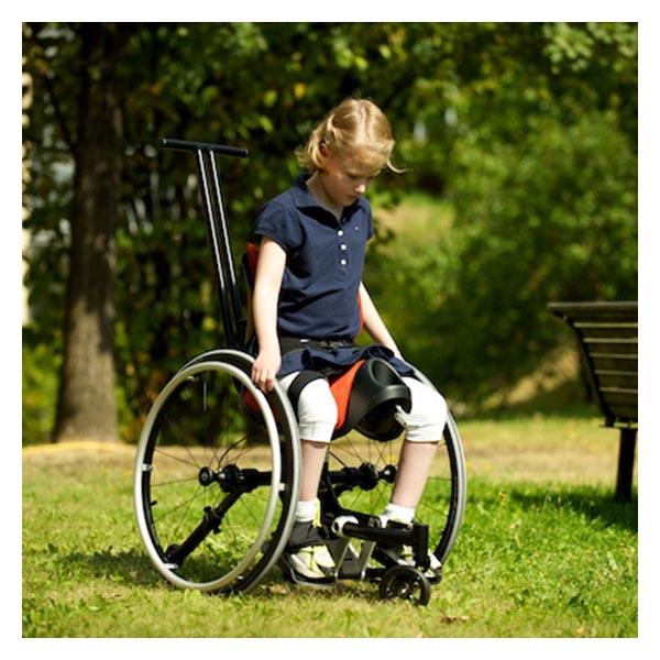 Krabat Sheriff Wheelchair Img14
