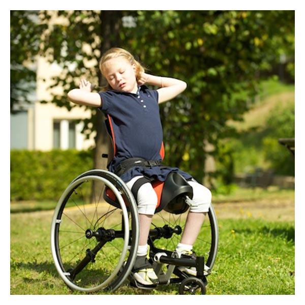Krabat Sheriff Wheelchair Img15