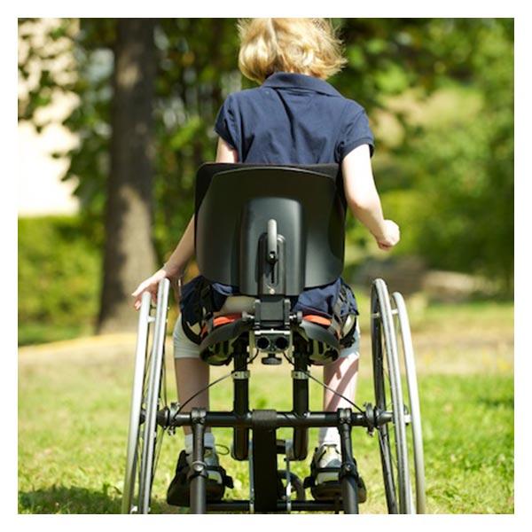 Krabat Sheriff Wheelchair Img16