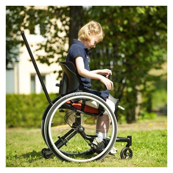 Krabat Sheriff Wheelchair Img17