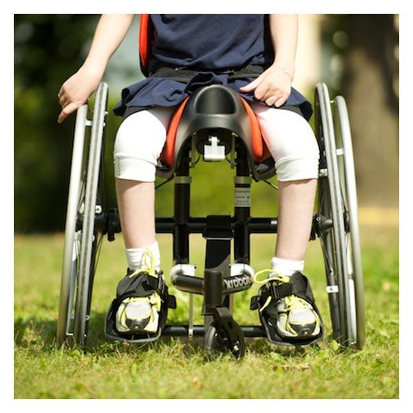 Krabat Sheriff Wheelchair Img21