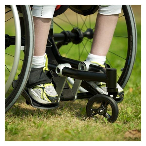 Krabat Sheriff Wheelchair Img22