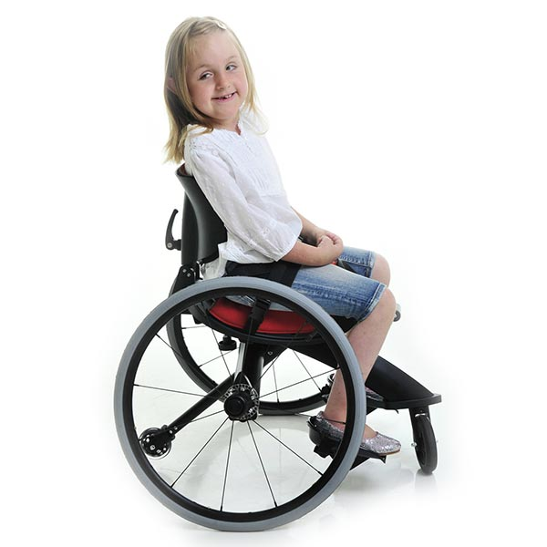 Krabat Sheriff Wheelchair Img24