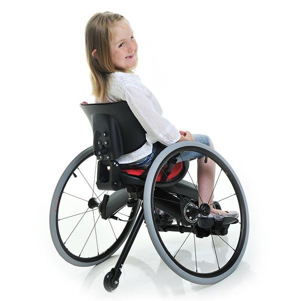 Krabat Sheriff Wheelchair Img25