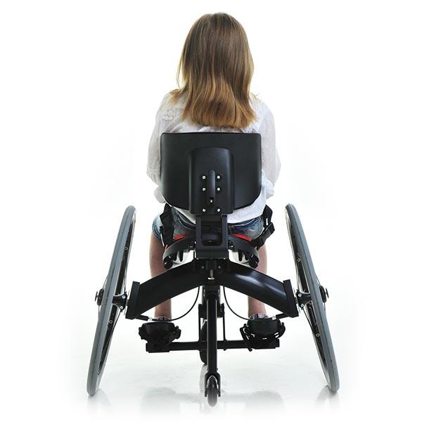 Krabat Sheriff Wheelchair Img26