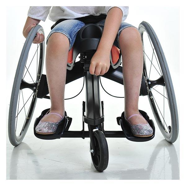 Krabat Sheriff Wheelchair Img28