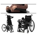 Lifestand LSE Wheelchair Permobil Img05 – Armrests