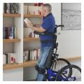 Lifestand LSE Wheelchair Permobil Img11