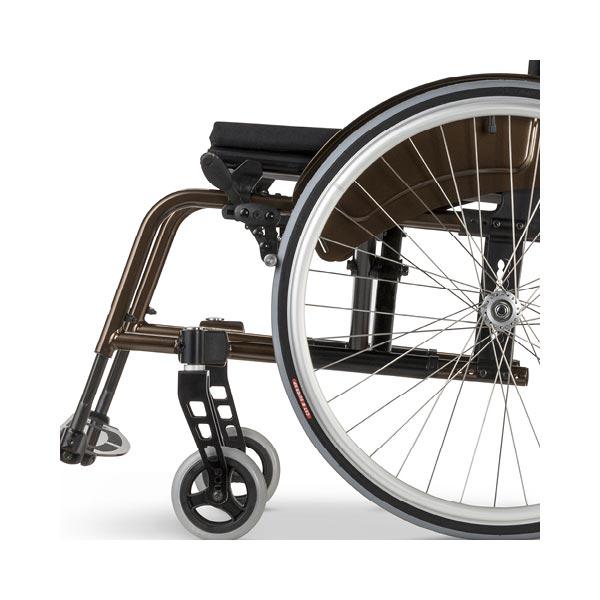 Meyra Avanti Pro Wheelchair Img02