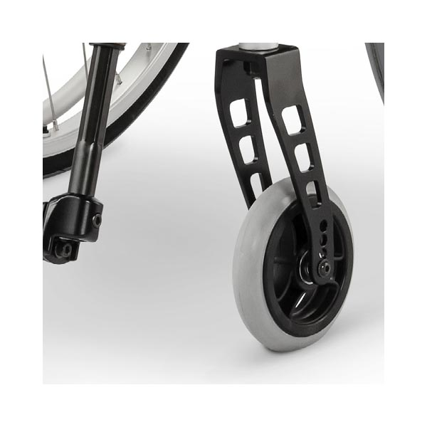 Meyra Avanti Pro Wheelchair Img03