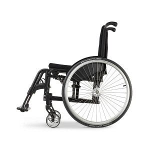 Meyra Avanti Wheelchair Img02