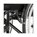 Meyra Avanti Wheelchair Img04
