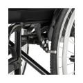 Meyra Avanti Wheelchair Img04