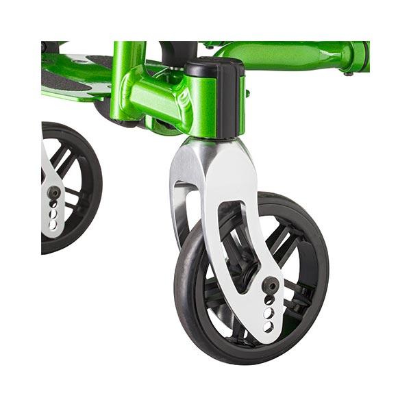 Meyra Flash Wheelchair Img02