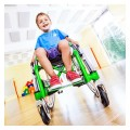 Meyra Flash Wheelchair Img07