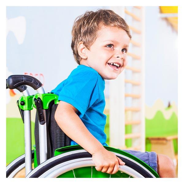 Meyra Flash Wheelchair Img08