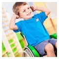 Meyra Flash Wheelchair Img09