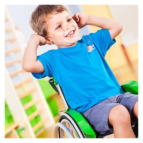 Meyra Flash Wheelchair Img09
