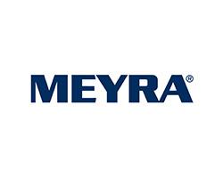 Meyra Logo