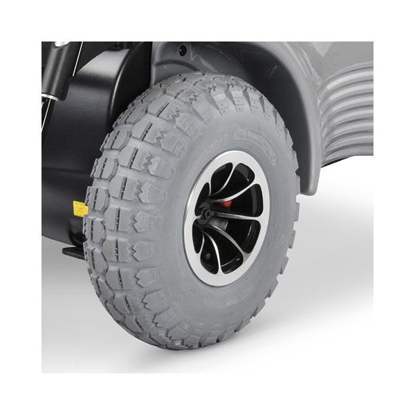 Meyra Optimus 2 Wheelchair Img02