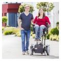 Meyra iChair MC Mid Wheelchair Img13