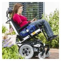 Meyra iChair MC Mid Wheelchair Img14