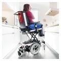 Meyra iChair MC Mid Wheelchair Img16