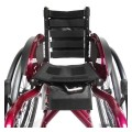 Sorg Jump Alpha Wheelchair Img11