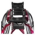 Sorg Jump Alpha Wheelchair Img11