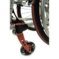 Sorg Jump Alpha Wheelchair Img15