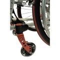 Sorg Jump Alpha Wheelchair Img15