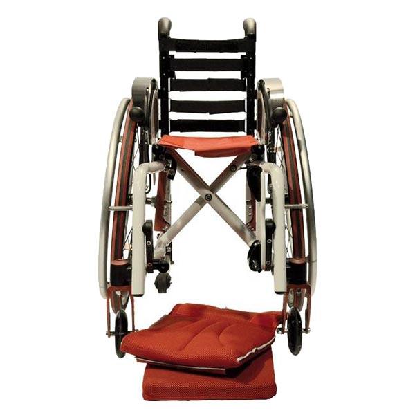 Sorg Jump Alpha Wheelchair Img17