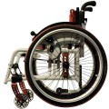 Sorg Jump Alpha Wheelchair Img18