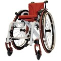 Sorg Jump Alpha Wheelchair Img19