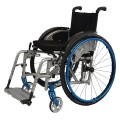 Sorg Jump Beta Wheelchair Img05