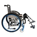 Sorg Jump Beta Wheelchair Img06