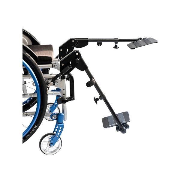 Sorg Jump Beta Wheelchair Img08
