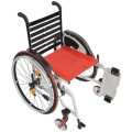 Sorg Jump Beta Wheelchair Img09