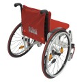 Sorg Jump Beta Wheelchair Img10