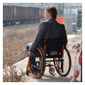 Sorg Jump Beta Wheelchair Img14