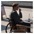 Sorg Jump Beta Wheelchair Img17