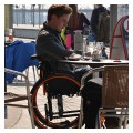 Sorg Jump Beta Wheelchair Img18