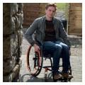 Sorg Jump Beta Wheelchair Img19