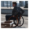 Sorg Jump Beta Wheelchair Img21